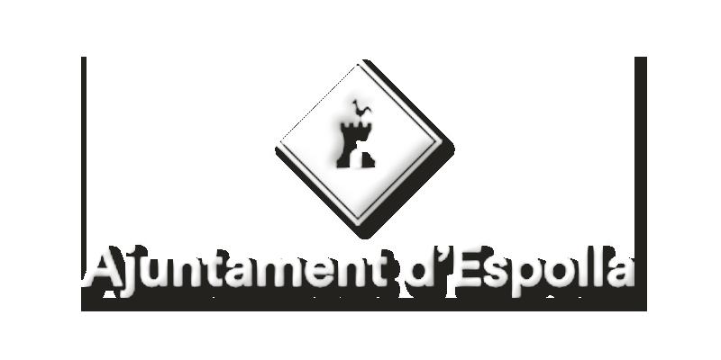 Ajuntament d'Espolla
